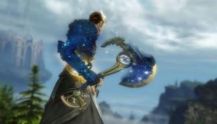 Guild Wars 2 screenshot3