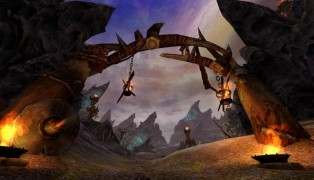 Aion screenshot2
