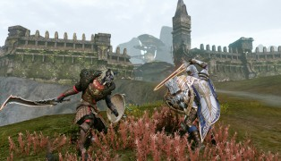ArcheAge screenshot6