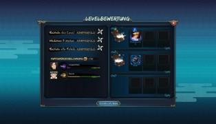 Naruto Online screenshot10