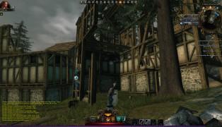 NeverWinter screenshot1