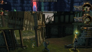 NeverWinter screenshot6