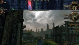 NeverWinter screenshot7