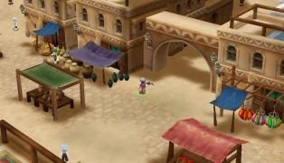 NosTale screenshot2