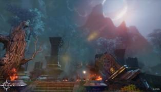 Revelation Online screenshot3
