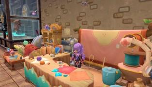 Twin Saga screenshot10
