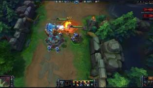 Heroes Evolved screenshot3