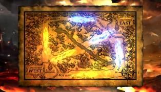 Heroes Evolved screenshot8