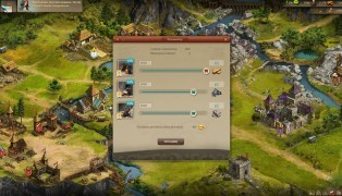 Imperia Online screenshot10