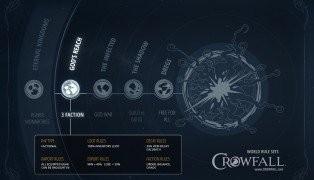 CrowFall (B2P) screenshot8