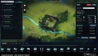 CrowFall (B2P) screenshot9