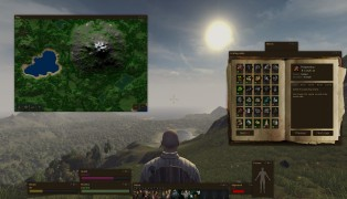 Life is Feudal screenshot6