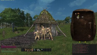 Life is Feudal (B2P) screenshot7