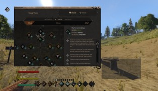 Life is Feudal (B2P) screenshot8