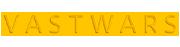 VastWars logo
