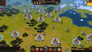 Vikings: War of Clans screenshot10