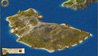 Grepolis screenshot9