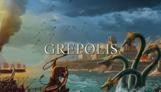 Grepolis screenshot10