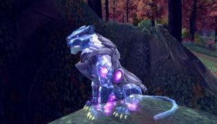 Aura Kingdom screenshot8