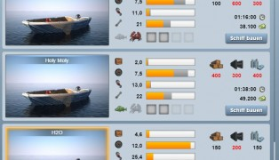Big Bait screenshot6