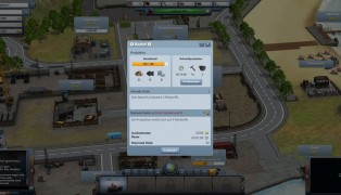 Big Bait screenshot9