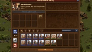 Forge of Empires screenshot6