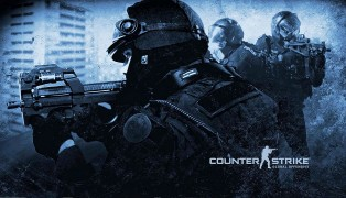 CSGO (B2P) screenshot1