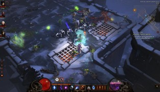 Diablo III (B2P) screenshot8