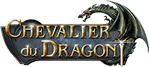 Chevalier du Dragon (FR) logo