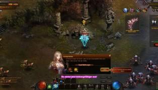 Felspire screenshot8