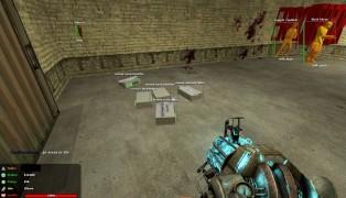 Garry's Mod (B2P) screenshot9