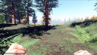 H1Z1: King of the Kill (B2P) screenshot3