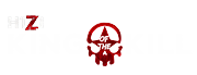 H1Z1: King of the Kill (B2P) logo