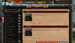 Les Seigneurs screenshot9