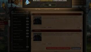 Les Seigneurs screenshot10