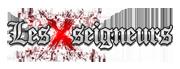 Les Seigneurs logo