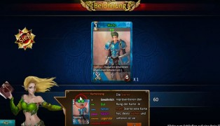 Kings and Legends screenshot8