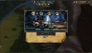 Therian Saga screenshot7