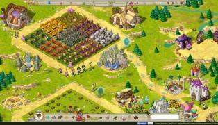 Miramagia screenshot2