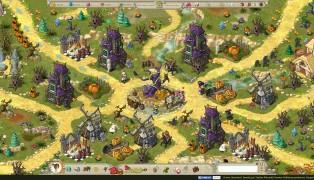 Miramagia screenshot5