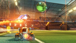 Rocket League (B2P) screenshot4