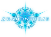Shadowverse CCG