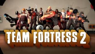 Team Fortress 2 screenshot1