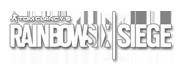 Tom Clancy's Rainbow Six Siege (B2P) logo