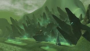 Titan Siege screenshot4