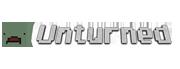 Unturned logo