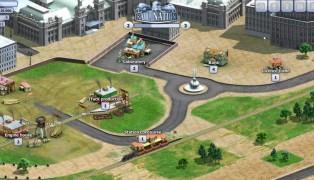 Rail Nation screenshot8