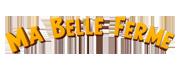 Ma Belle Ferme logo
