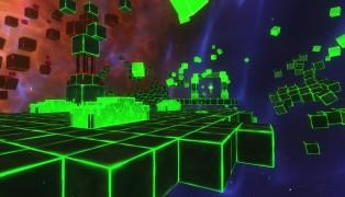 Wildstar screenshot5