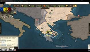 Call of War screenshot8